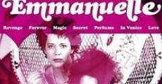 Filme completo A Vingança de Emmanuelle