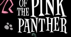 Filme completo A Vingança da Pantera Cor-de-Rosa