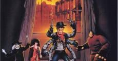 Puppet Master 3 - Giochi infernali