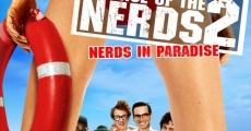 Filme completo Os Nerds Saem de Férias