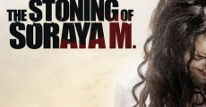 La Lapidation de Soraya M. streaming