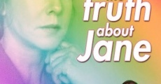 Filme completo The Truth About Jane