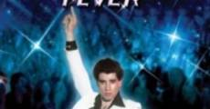 Filme completo Inside Story: Saturday Night Fever