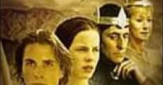 Película La verdadera historia de Hamlet, Príncipe de Dinamarca