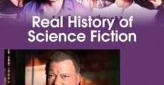The Real History of Science Fiction