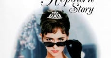 The Audrey Hepburn Story