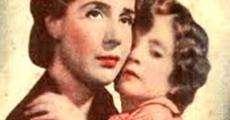 Ver película La vida es un tango