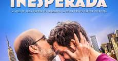 Filme completo La vida inesperada