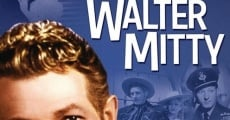 La vita segreta di Walter Mitty