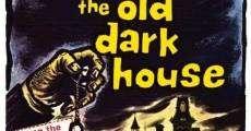 Filme completo A Velha Casa Assombrada
