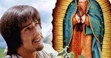 Película La virgen de Guadalupe