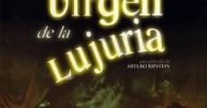 Filme completo A Virgem da Luxúria