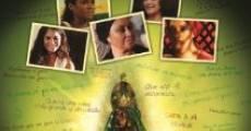 Filme completo La virgen negra
