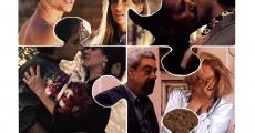 Filme completo La virtud de la familia