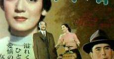 Filme completo Yama no oto