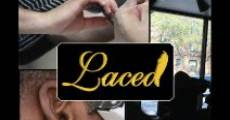 Laced: The Brooklyn Barbershop Experience (2011)