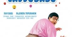 Película Laddu Babu
