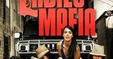 Película Ladies Mafia
