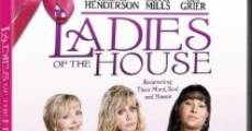 Filme completo Ladies of the House