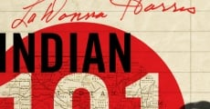 LaDonna Harris: Indian 101 streaming