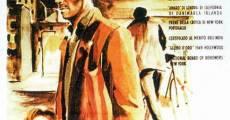 Filme completo Ladrões de Bicicleta