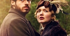 Filme completo Lady Chatterley's Lover