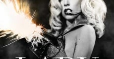Película Lady Gaga Presents: The Monster Ball Tour at Madison Square Garden