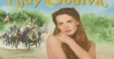 Filme completo O Suplício de Lady Godiva