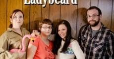 Película Ladybeard