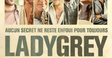 Filme completo Ladygrey