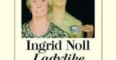Ladylike - Jetzt erst recht! (2009)