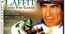 Película Laffit: All About Winning