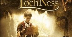 Filme completo Das zweite Wunder von Loch Ness