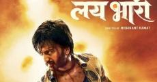 Filme completo Lai Bhaari