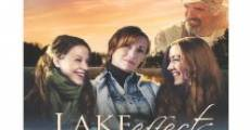 Filme completo Lake Effects