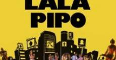 Filme completo Lalapipo