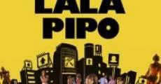 Película Lalapipo