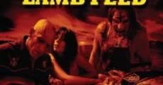 Película Lamb Feed