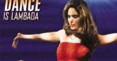La lambada, la danse interdite streaming