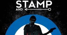 Filme completo Lambert & Stamp