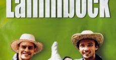 Filme completo Lammbock
