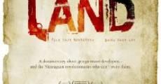 Land (2010)