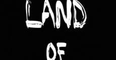 Película Land of Fire