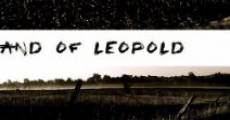 Land of Leopold (2014)