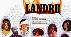 Landru streaming
