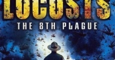 Locusts: The 8th Plague film complet