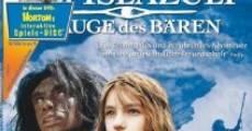 Filme completo Lapislazuli - Im Auge des Bären