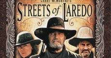 Streets of Laredo film complet