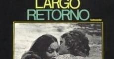 Filme completo Largo retorno
