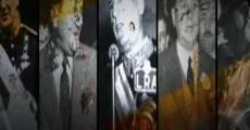 Las 7 vidas del General (2013)
